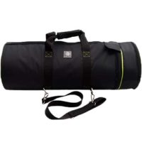 Telescope Bag For 180 MC Telescopes