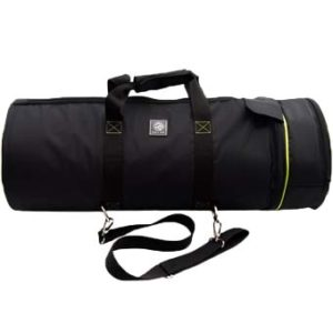 Telescope Bag For 180 MC Telescopes