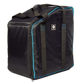 Bag for microscope
