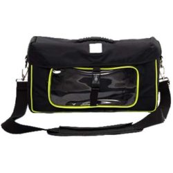 Padded Bag For 90/102/127 MC Tubes and Accessories
