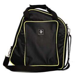 Bag For EQ6/NEQ6/AZEQ6 Mounts