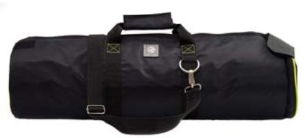 Padded Bag For 120/600 Refractors