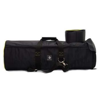 Padded Bag For 150/750 Newtonians