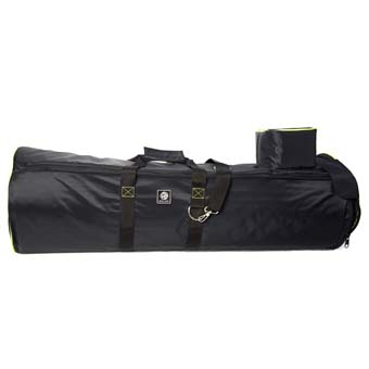 Padded Bag For 200/1000 Newtonians