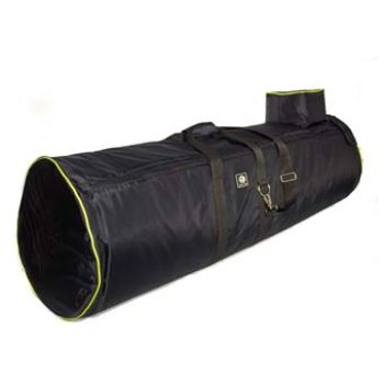 Padded Bag For 250/1200 Newtonians