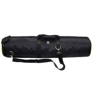Padded bag for 100/900 APO Refractors