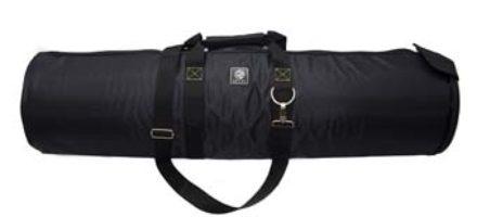 Padded Bag For 120/900 APO Refractors