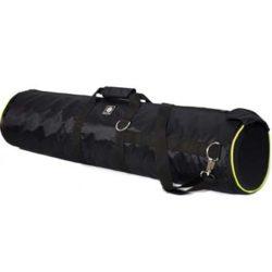 Telescope Bag For EQ6/NEQ6/AZEQ6 Tripods