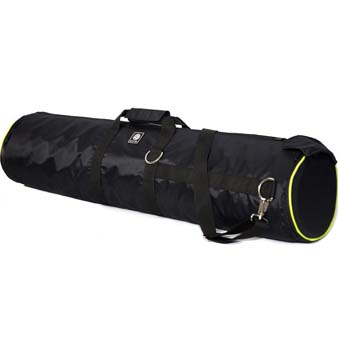 Telescope Bag For EQ6/NEQ6/AZEQ6 Tripods
