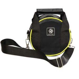 Bag For Counterweights