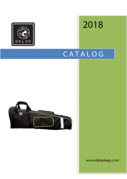 Catalog-2018-Oklop-Bags