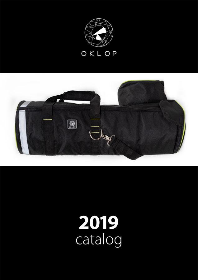 Catalog-2019-OKLOP-Bags