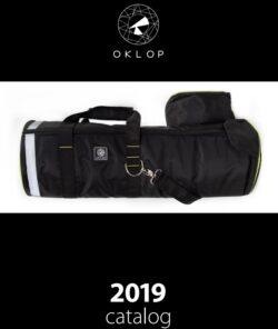 Catalog-OKLOP-Bags-2019