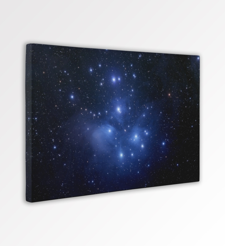 Download Pleiades High Resolution Photos