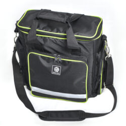 Padded bag for middle size mounts and accessories