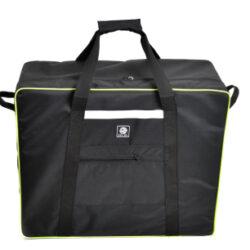 Bag for EQ6-R Styropack