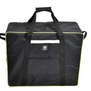 Bag for EQ6-R Styropack 3
