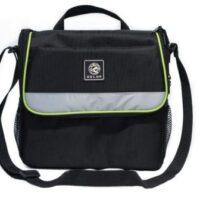 Small Accessories Bag