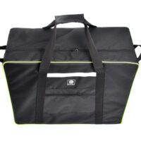Bag for AZ-EQ5 Styropack