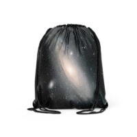 Astro Backpack Andromeda