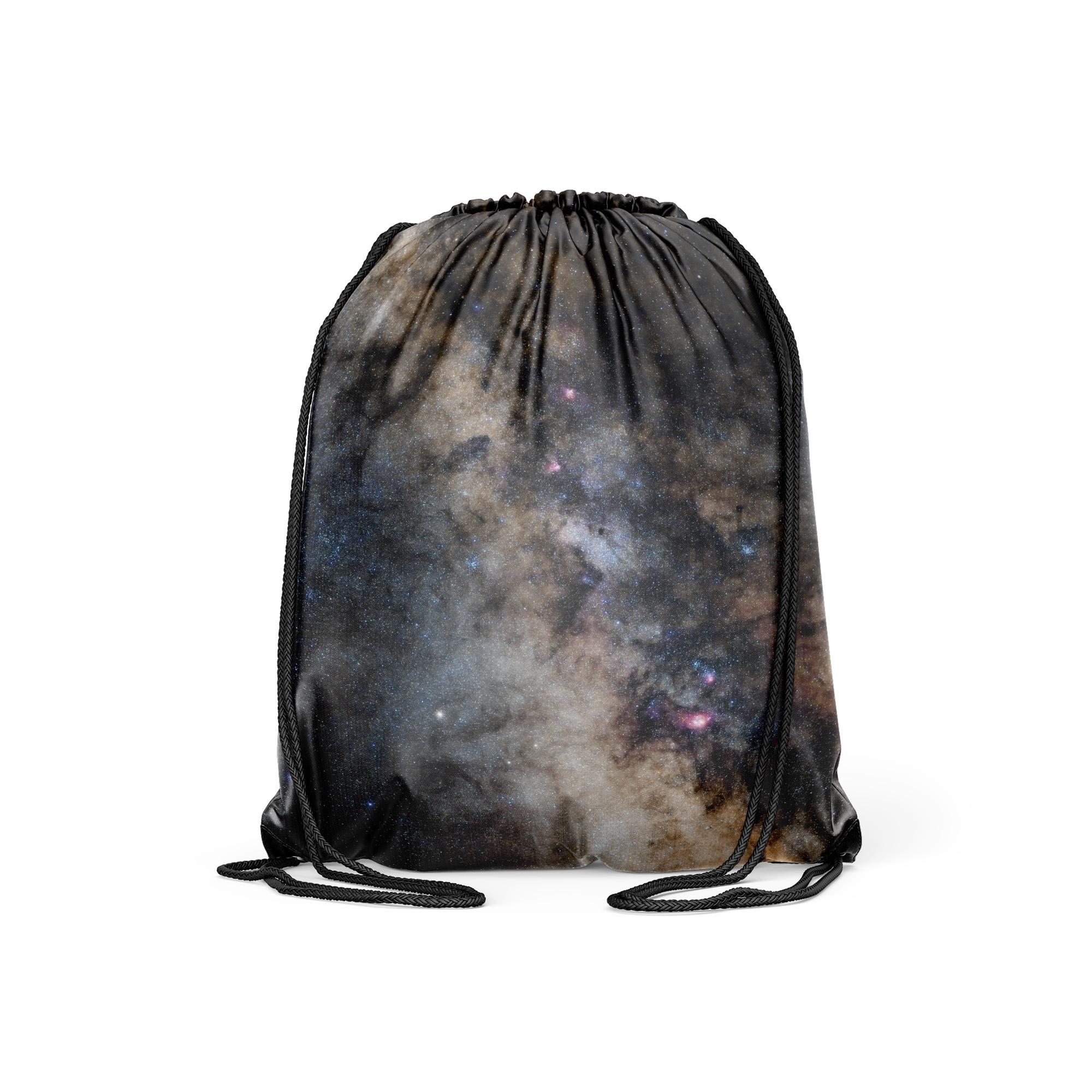 Astro Backpack Milky Way