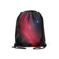 Astro Backpack California Nebula