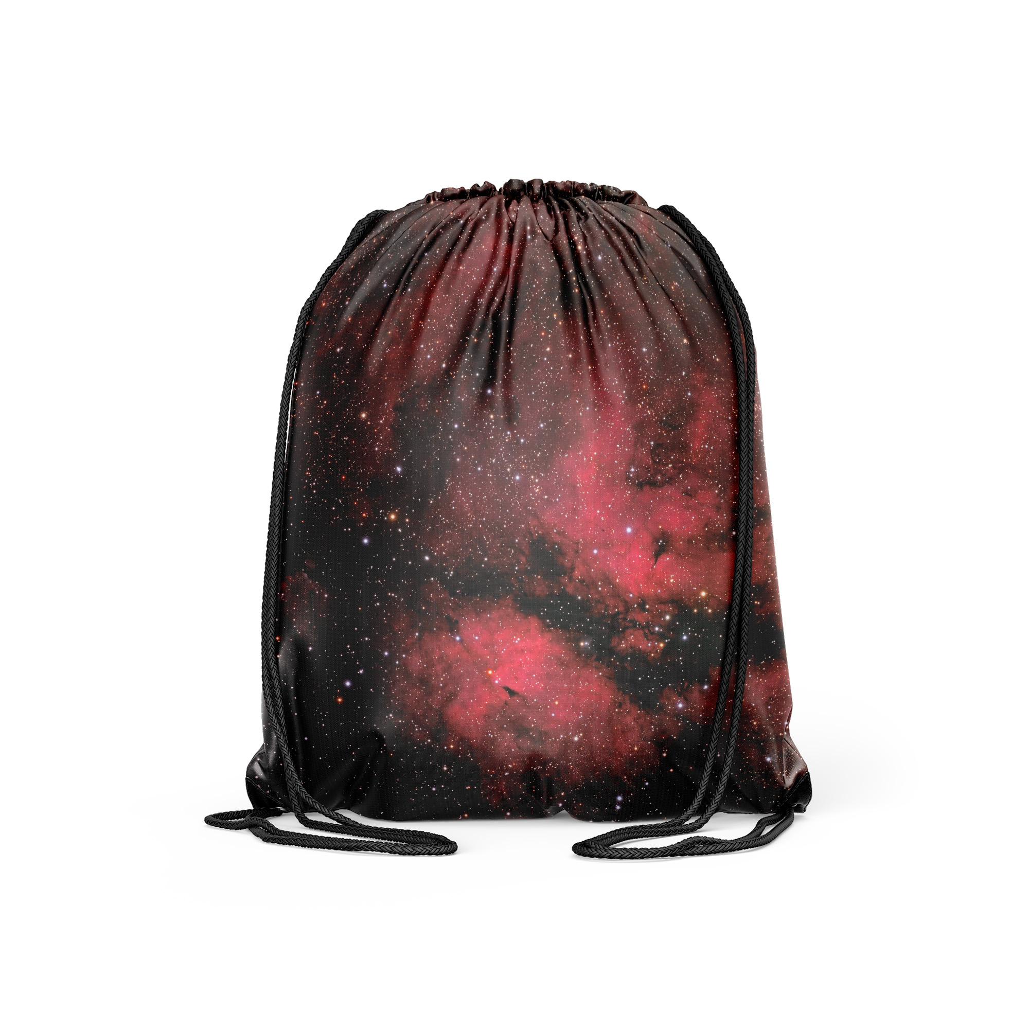 Astro Backpack Sadr Region
