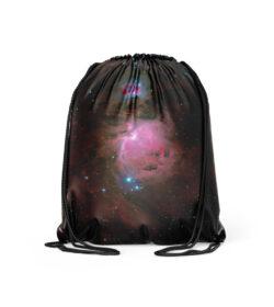 Astro Backpack Orion Nebula
