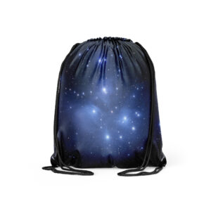 Astro Backpack Pleiades