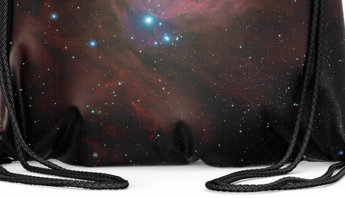 Oklop Astro Backpacks