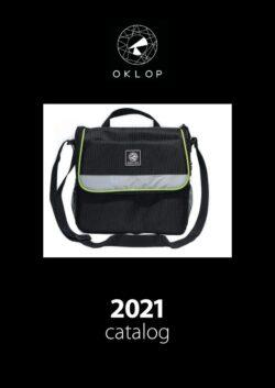 2021_Oklop_Catalog